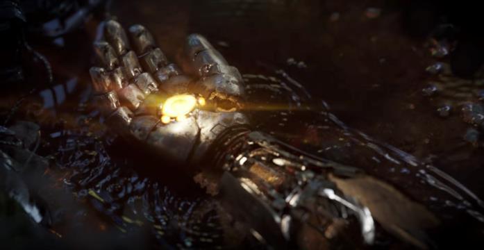 Marvel's Avengers, primo video gameplay al San Diego Comic-Con