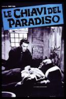 Poster Le chiavi del Paradiso
