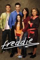 Poster Freddie