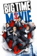 Poster Big Time Movie