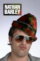 Poster Nathan Barley