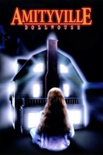 Poster Amityville: Dollhouse