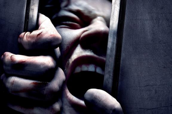 Escape Room 2: cosa sappiamo finora del sequel dell'horror