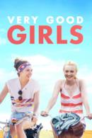 Poster Very Good Girls