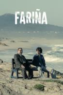 Poster Fariña: Cocaine Coast