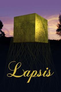 Poster Lapsis