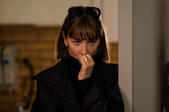 Che fine ha fatto Bernadette, la recensione: Cate Blanchett si salva da sola