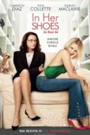 Poster In Her Shoes - Se fossi lei