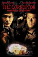 Poster The Corruptor - Indagine a Chinatown