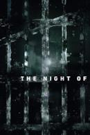 Poster The Night Of - Cosa è successo quella notte?