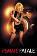 Poster Femme Fatale