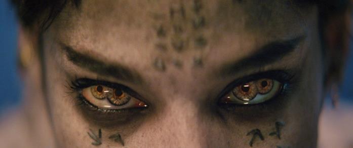 Il regista e produttore Alex Kurtzman dice che La Mummia non è riuscito come voleva