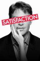 Poster Satisfaction