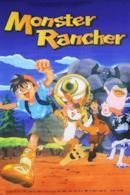 Poster Monster Rancher