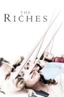 Poster The Riches