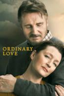 Poster Ordinary Love