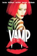Poster Vamp