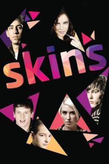 Poster Skins