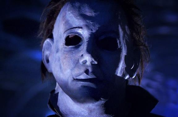 I film dell'orrore da vedere nel 2018
