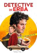 Poster Detective in Erba