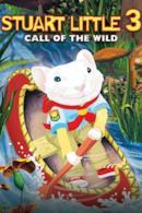 Poster Stuart Little 3 - Un topolino nella foresta