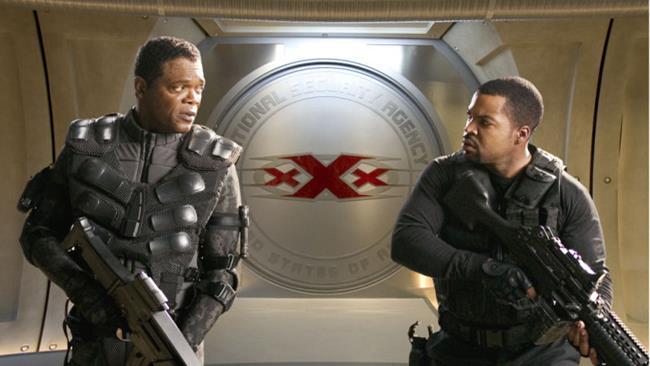 xXx 2 The next Level, il film