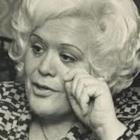 Maria Antonietta Beluzzi