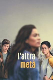 Poster L'altra metà