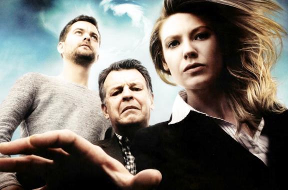 Fringe: il brillante finale della serie sci-fi di J.J. Abrams
