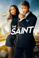 Poster The Saint