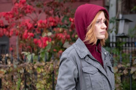 Nessuno si merita un film come Ava: né Jessica Chastain, né Netflix né i fan dell'action