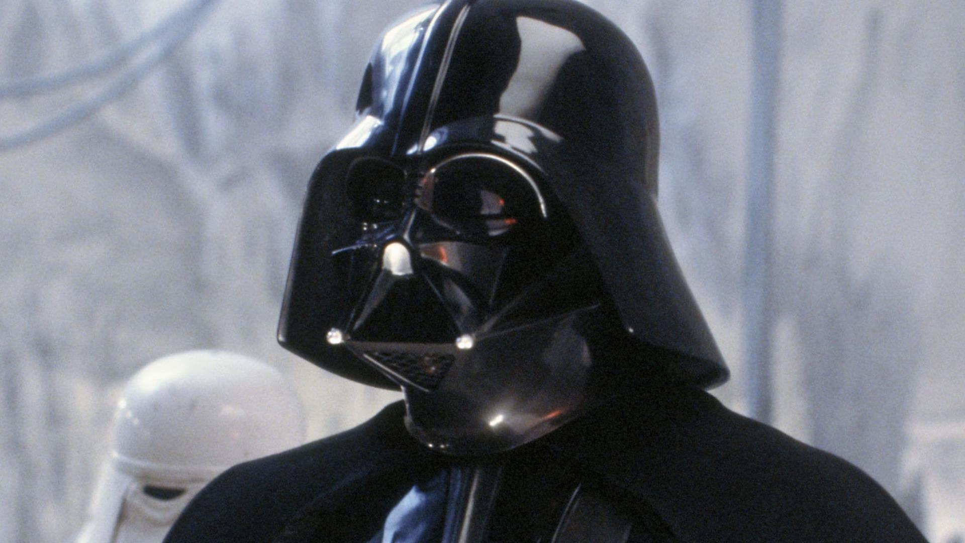 È morto David Prowse, il Darth Vader della trilogia originale di Star Wars
