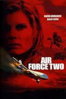 Poster Air Force Two