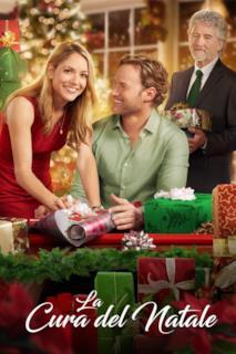 Poster La cura del Natale