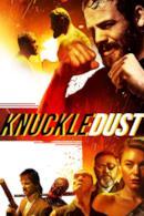 Poster Knuckledust