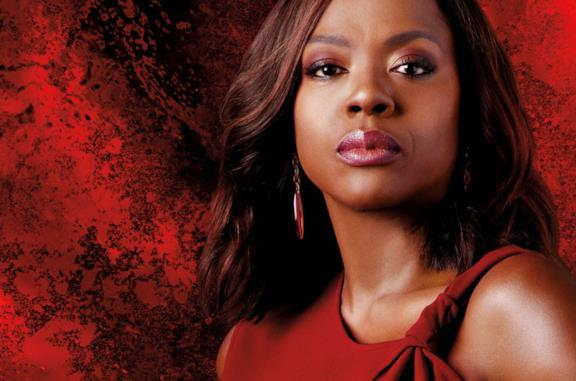 Cosa guardare dopo Le Regole del Delitto Perfetto: 11 consigli per i fan della serie