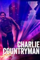 Poster Charlie Countryman deve morire