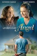 Poster Undercover Angel - Un angelo dal cielo