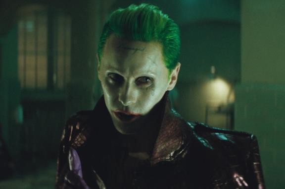 Jared Leto tornerà a essere il Joker nella Snyder Cut di Justice League