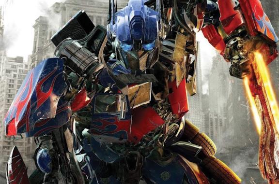 Transformers (2007): trama e personaggi del film di Michael Bay