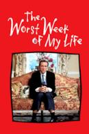 Poster The Worst Week of My Life