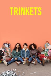 Poster Trinkets