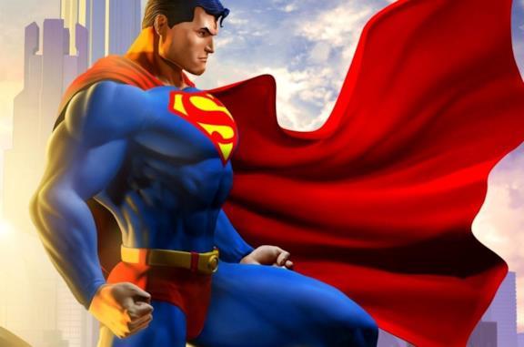Superman: tutto quello che c'è da sapere sul primo supereroe DC Comics