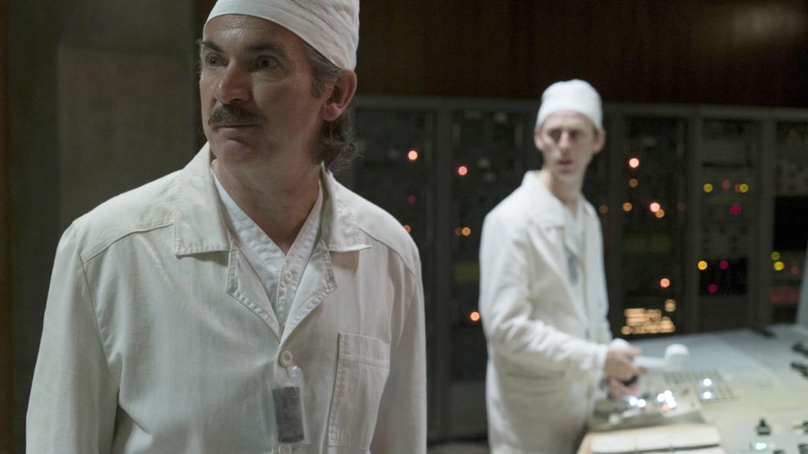 Chernobyl: 5 cose da sapere sull'acclamata miniserie targata HBO