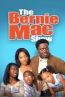 Poster The Bernie Mac Show