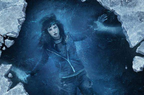 Sei ancora qui - I still see you: trama e finale del thriller con Bella Thorne