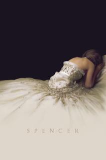 Poster Spencer