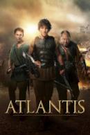 Poster Atlantis