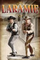 Poster Laramie