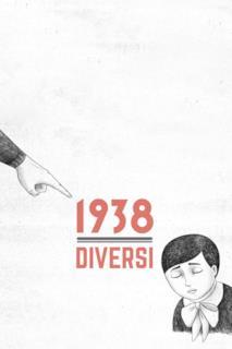 Poster 1938 Diversi